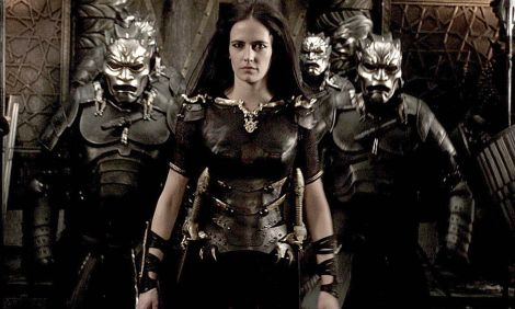 300-Rise-of-an-Empire-Queen-Artemisia-HR